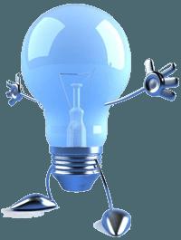 Электроуслуги в г.Калтан и в других городах. Список филиалов электромонтажных услуг. Ваш электрик